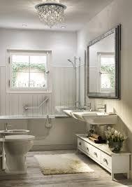bathrooms by design accessible bathrooms by goman lifemark