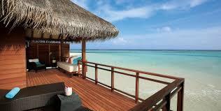 beach bungalow 11217