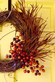 Decorating Your Home For Fall 435 Best Fall Ideas Images On Pinterest Fall Crafts Fall