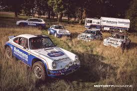 rothmans porsche rally liftedmetäl u2014 porsche rally rothmans u2014 drive2