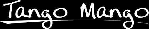 xpresthemes estneque prestashop theme logo 1466436396 jpg pagespeed ic flbrbj6mkz png