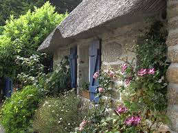 Old English Cottage House Plans Many Of The Gardens That We Call