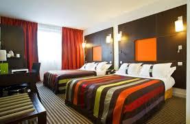 chambre d h e dijon inn dijon toison d or dijon tourisme en bourgogne