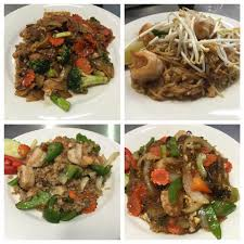 Thai Kitchen Baton Rouge Hours Bangkok Thai Restaurant Home Lafayette Louisiana Menu