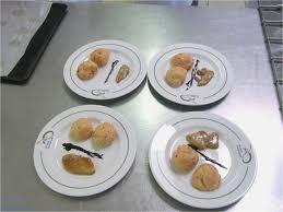 cap de cuisine pour adulte formation cuisine adulte beau images formation cuisine adulte cap