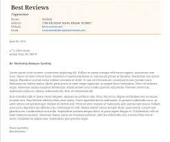 resumonk reviews by experts users best reviews resumonk create a beautiful resume cv online youtube