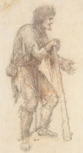 71 best art davinci images on pinterest drawings painting and