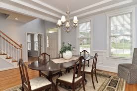 dining room monticello open house this sunday at 4083 ambassador circle in monticello