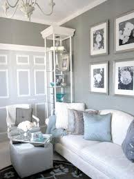 light blue living room decorating ideas archives house decor