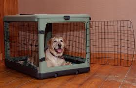 100 dog kennel in garage baroque midwest dog crates in