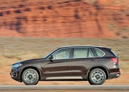 bmw 7 seater cars in india cut price bmw x5 expedition luxury suv now in india