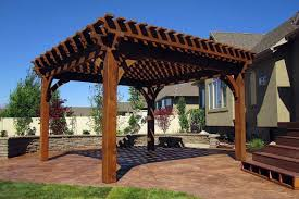 pergola awesome pergolas kits photo gallery of arbors pergolas