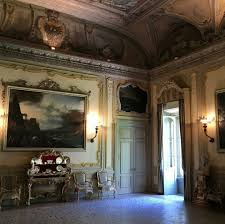 french chateau style french chateau maison style interiors