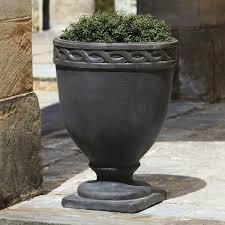 Outdoor Vase Outdoor Pots U0026 Planters Delivered To You Page 3 Scenario Home