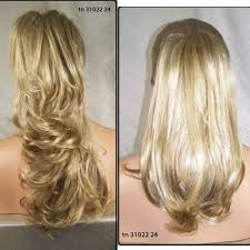 banana clip hair banana clip hair extensions prices of remy hair