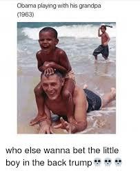 Wanna Bet Meme - 25 best memes about wanna bet wanna bet memes