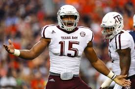 myles garrett family 5 fast facts you need to know