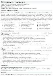 resume government resume examples 2012 cover letter sample agency