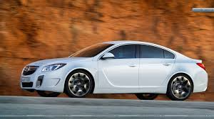 opel corsa opc white opel wallpapers photos u0026 images in hd