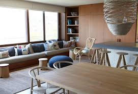c110 highback lounge chair by yuzuru yamakawa feelgood designs