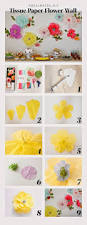 Paper Craft Ideas For Room Decoration Step By Step Best 25 Tissue Paper Decorations Ideas That You Will Like On
