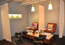 eight chicago spots for the ultimate mani pedi racked chicago