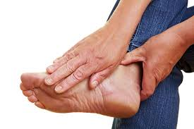 How Do You Get Planters Warts by Treatment Solutions For Plantar Warts Torrance Ca Podiatrist