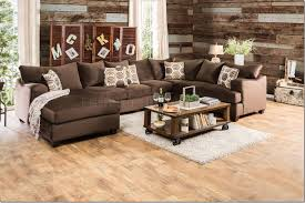 Sectional Sofa With Recliner And Chaise Lounge Furniture Comfortable Oversized Sectional Sofas For Your Living