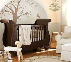 ideen zur babyzimmergestaltung ideen zur babyzimmergestaltung auf babyzimmer gestalten 17