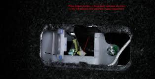 lexus rx300 user guide rx 3 hatchback tailgate stuck closed rx 300 rx 350 rx 400h