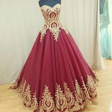 wedding dress maroon best 25 wedding gowns ideas on beautiful gowns