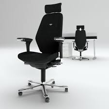 Ultra Modern Desks by 3d Futuristic Furniture Ultramodern Desk Chair