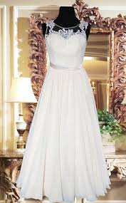 wedding gown for rent simple wedding gown for rent in metro manila quezon city
