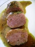 cuisiner les paupiettes de porc c est maman qui l a fait comment cuire des paupiettes de veau