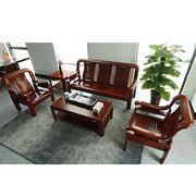 design wooden sofa set manufacturers china design wooden sofa set