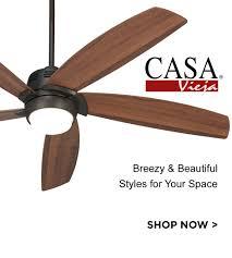 mission style ceiling fan wilburton 5blade ceiling fan in
