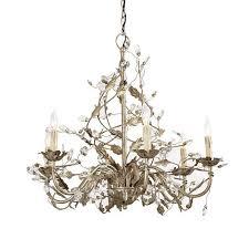 38 best ideal illumination images on pinterest home chandelier