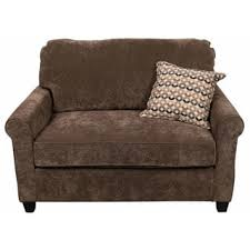 M S Sofas And Armchairs Microfiber Sofas Couches U0026 Loveseats Shop The Best Deals For