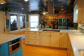 kitchen remodeling virginia beach kitchen remodeling pleasing