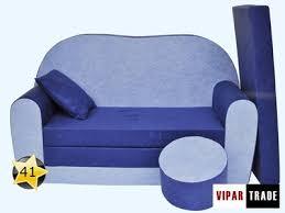 sofa fã r jugendzimmer 25 best sofa bed images on sofa sofa bed