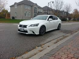 lexus gs 350 forum my gs350 awd clublexus lexus forum discussion