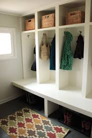 Mudroom Plans Designs by Mudroom Design Home Design Ideas