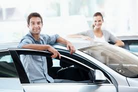 Vehicle Bill Of Sale Maryland by New Acura Vehicles For Sale In Virginia Va Pohanka Automotive