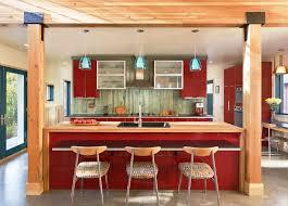 popular kitchen colours home design ideas