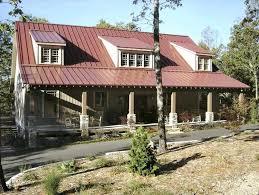 cottage designs cottage designs floor plans architectural features of cabin designs