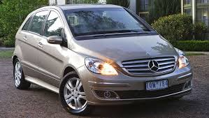 2007 mercedes b200 review used mercedes b class review 2005 2015 carsguide