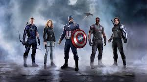 captain america wallpaper free download captain america shield wallpaper hd 71 get hd wallpapers free