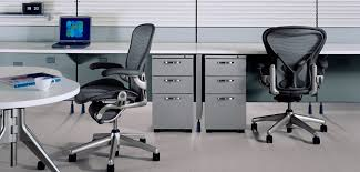 Herman Miller Office Desk Tri County Office Furniture