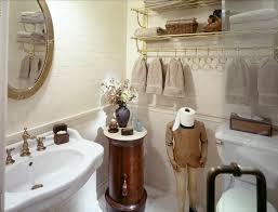 free standing toilet paper holder bathroom rustic with bathroom