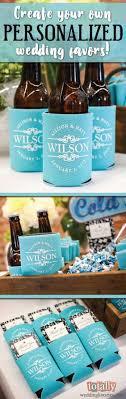 wedding gift koozies best 25 wedding koozies ideas on personalized wedding